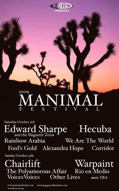 manimalfestival-1